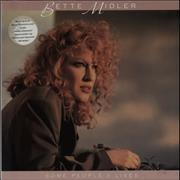 Click here for more info about 'Bette Midler - Some People's Lives'