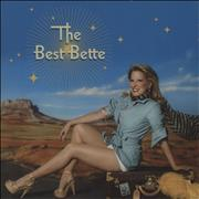 Click here for more info about 'The Best Bette'