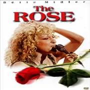 Click here for more info about 'The Rose'
