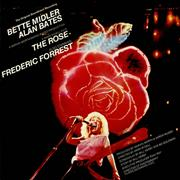Click here for more info about 'Bette Midler - The Rose'
