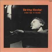 Click here for more info about 'Betty Roché - Take The 'A' Train'