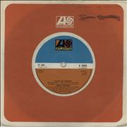 Click here for more info about 'Betty Wright - Clean Up Woman - 1973 - Solid'