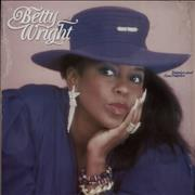 Click here for more info about 'Betty Wright - Passion And ComPassion'