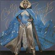 Click here for more info about 'Betty Wright - Travelin' In The Circle'