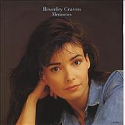 Click here for more info about 'Beverley Craven - Memories'