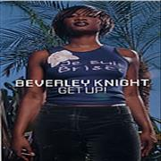 Click here for more info about 'Beverley Knight - Get Up!'