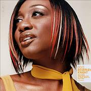 Click here for more info about 'Beverley Knight - Gold'