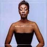 Click here for more info about 'Beverley Knight - Prodigal Sista'