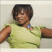 Click here for more info about 'Beverley Knight - Shoulda Woulda Coulda Remixes'