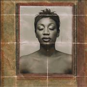 Click here for more info about 'Beverley Knight - Sista Sista'
