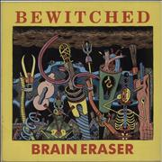 Click here for more info about 'Bewitched - Brain Eraser'