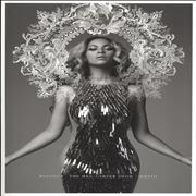 Click here for more info about 'Beyoncé Knowles - The Mrs. Carter Show MMXIII'