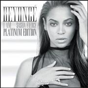 Click here for more info about 'Beyoncé Knowles - I Am...Sasha Fierce [Platinum Edition]'