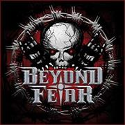 Click here for more info about 'Beyond Fear - Beyond Fear'