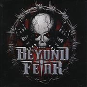 Click here for more info about 'Beyond Fear - DTO'
