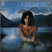 Click here for more info about 'Biddu - Blue-Eyed Soul'