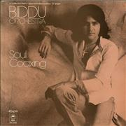 Click here for more info about 'Biddu - Soul Coaxing'