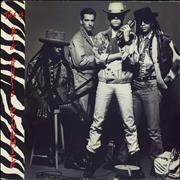Click here for more info about 'Big Audio Dynamite - This Is Big Audio Dynamite - 1st'