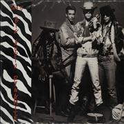 Click here for more info about 'Big Audio Dynamite - This Is Big Audio Dynamite'