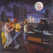 Click here for more info about 'Big Audio Dynamite - Tighten Up Vol. 88'