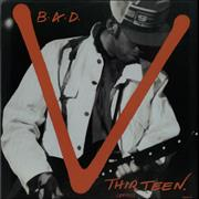 Click here for more info about 'Big Audio Dynamite - V. Thirteen (Remix)'