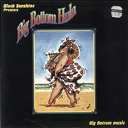 Click here for more info about 'Big Bottom Hula - Big Bottom Music'