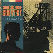 Click here for more info about 'Just A Shadow'