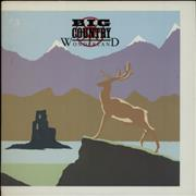 Click here for more info about 'Big Country - Wonderland'