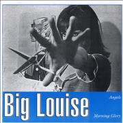 Click here for more info about 'Big Louise - Angels'