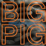 Click here for more info about 'Big Pig - Breakaway'