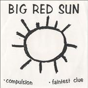 Click here for more info about 'Big Red Sun - Compulsion'