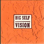 Click here for more info about 'Big Self - Vision'