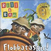 Click here for more info about 'Flobbatastic!'