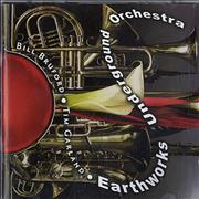 Click here for more info about 'Bill Bruford - Earthworks Underground Orchestra'