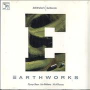 Click here for more info about 'Bill Bruford - Earthworks'