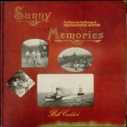 Click here for more info about 'Bill Caddick - Sunny Memories'