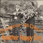 Click here for more info about 'Bill Clifton - Another Happy Day'