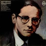 Click here for more info about 'Bill Evans (Piano) - Empathy'