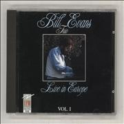 Click here for more info about 'Bill Evans (Piano) - Live In Europe Vol I'