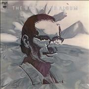 Click here for more info about 'Bill Evans (Piano) - The Bill Evans Album'