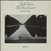 Click here for more info about 'Bill Evans (Piano) - The Paris Concert (Edition Two)'