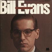 Click here for more info about 'Bill Evans (Piano) - The Village Vanguard Sessions'