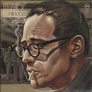 Click here for more info about 'Bill Evans (Piano) - Trio (Motian, Peacock), Duo (Hall)'
