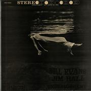 Click here for more info about 'Bill Evans (Piano) - Undercurrent'