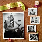 Click here for more info about 'Bill Harris - Bill Harris And Friends'