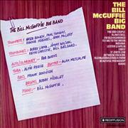Click here for more info about 'Bill McGuffie - The Bill McGuffie Big Band'