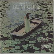 Click here for more info about 'Bill McGuffie - The Gentle Sounds Of Bill McGuffie Plus Six'