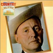 Click here for more info about 'Bill Monroe - The Country Hall Of Fame'