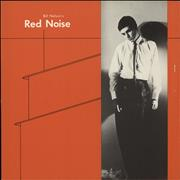 Click here for more info about 'Bill Nelson - Bill Nelson's Red Noise'