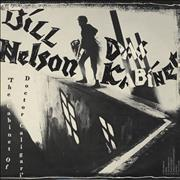 Click here for more info about 'Bill Nelson - Das Kabinet'